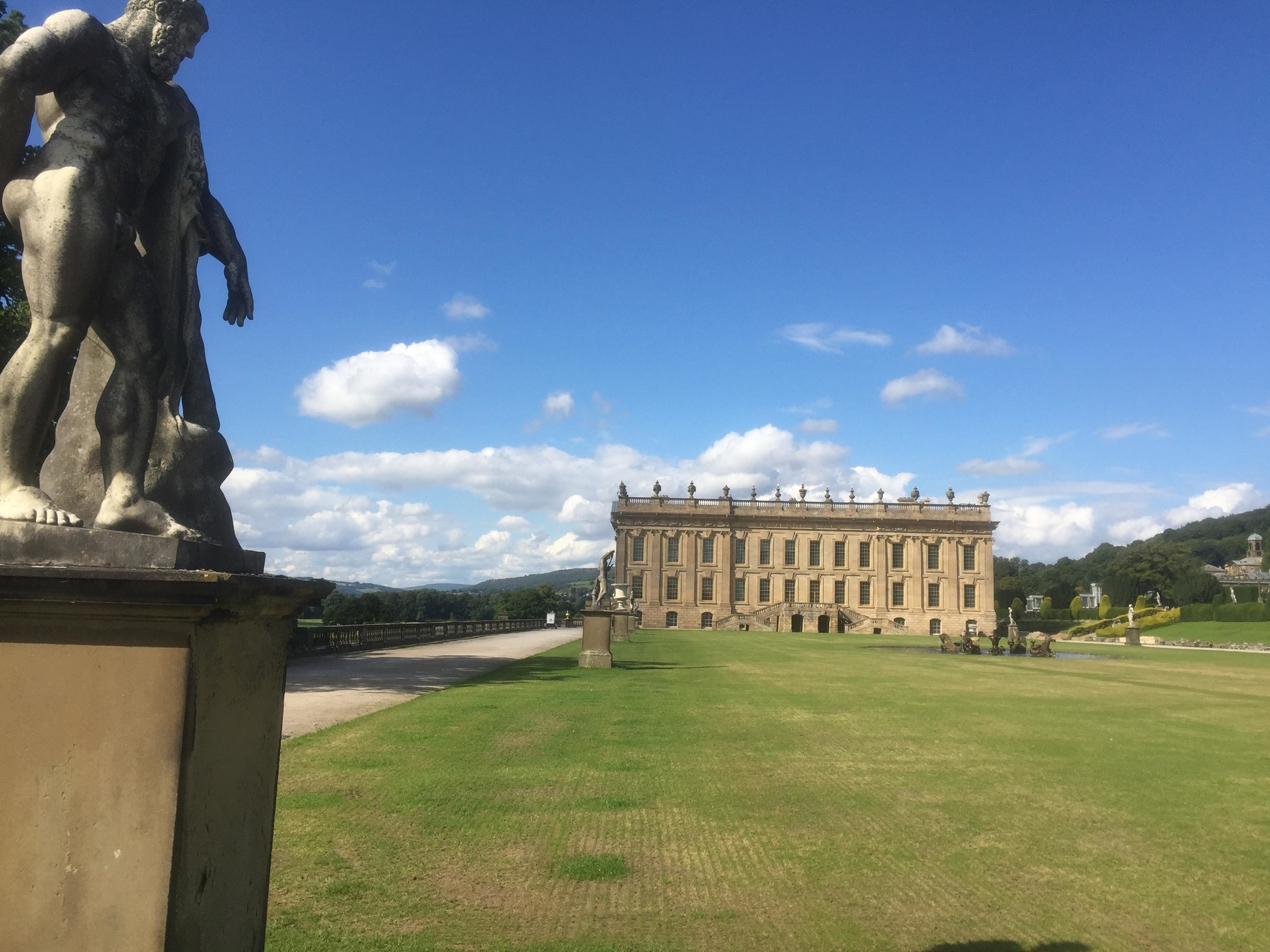 Chatsworth 02